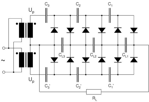 high voltage rh celnav de