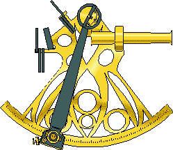 sextant.png